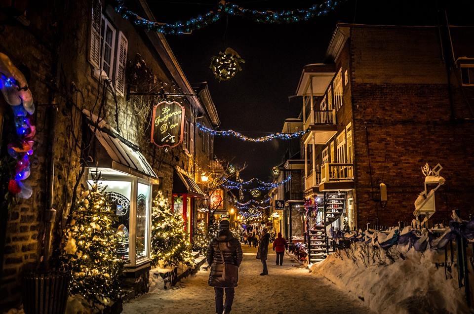 Boutique de Québec | Le Forgeron D'or - bijoueterie & joaillerie